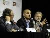 1er Congreso de Economía Política